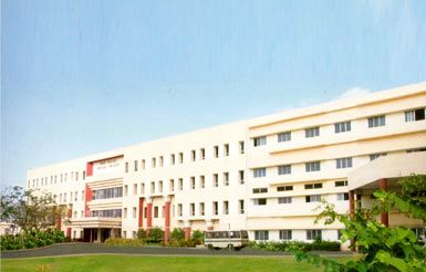 Sree Balaji Dental College admissions 2017 Chennai Engineering Mba For Fees Structure and Scholarship Eligibility Nri Quota Contact 9030556009