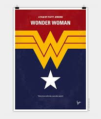 Image result for minimalist movie posters