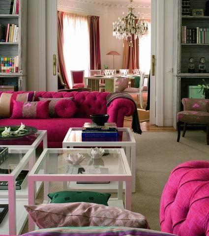Zapraszamy na luxury design - Ka international ...