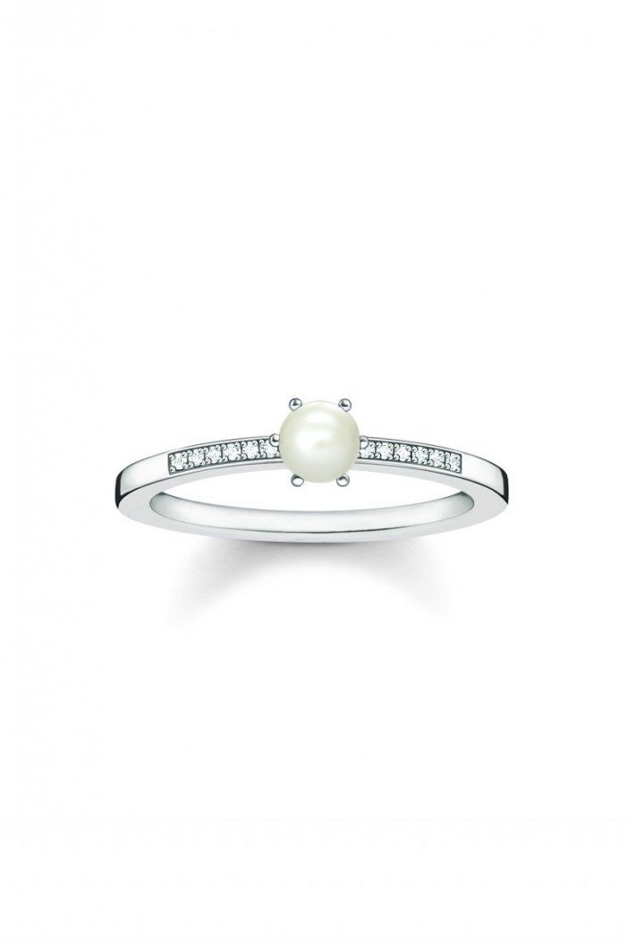 Viete rozoznať diamant od zirkónu? Pri výbere snubného je to dôležité ;)