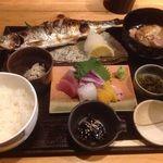 仁 - 池尻大橋/割烹・小料理 [食べログ]