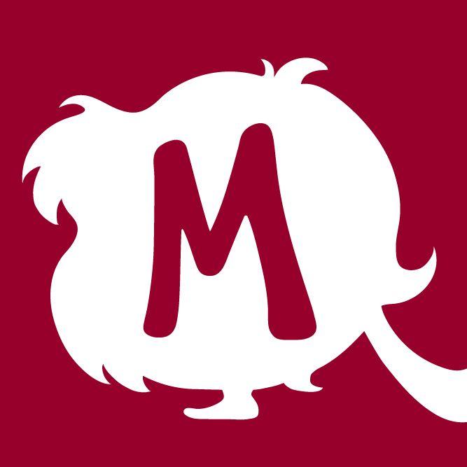 Un portale interamente dedicato al mondo dell'animazione con news, trailer, recensioni, interviste e un database riservato a lungometraggi e cortometraggi. Uno sguardo completo sul cinema d'animazione dalle grandi produzioni ai progetti indipendenti, dai film per ragazzi a quelli per adulti, dalle tecniche tradizionali alla CGI più avanzata. L'animazione a 360° è solo su Mellow! Seguici su: www.mellowanimazione.com #animazione #film #cinema #disney #pixar #dreamworks #MellowAnimazione