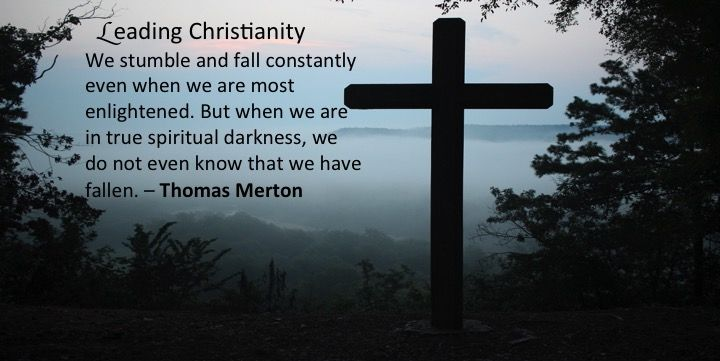 http://www.leadingchristianity.com/blog