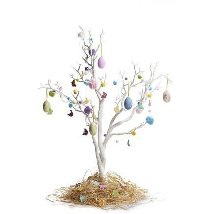 Twig Decorations best 25+ white twig tree ideas on pinterest   white branches, twig