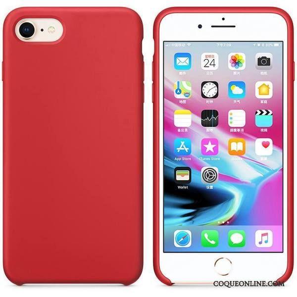 iphone 7 coque silicone marque   Iphone, Iphone 7, Silicone