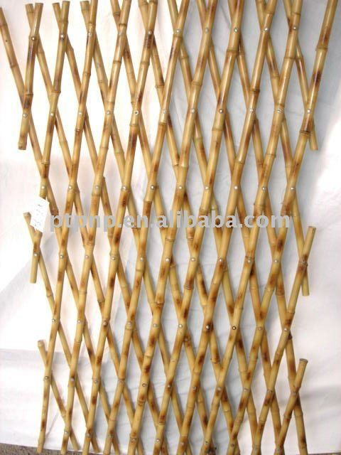 23 best images about bamboo on pinterest bamboo shelf for Crafts using bamboo