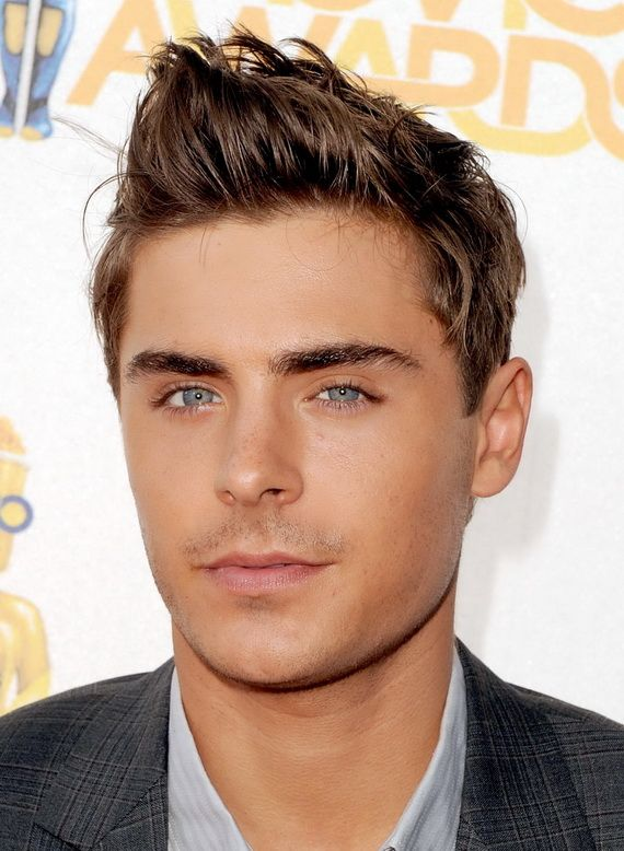 boys haircuts | ... hairstyles for 2012 hairstyles 2010 for men messy hairstyles for