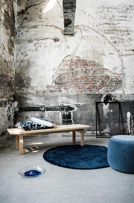 25 beste idee n over blauw fluweel op pinterest blauwe fluwelen cupcakes blauwe cupcakes en - Interieur decoratie volwassen kamer ...