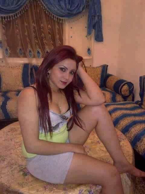Glamour soft porn pics-3414