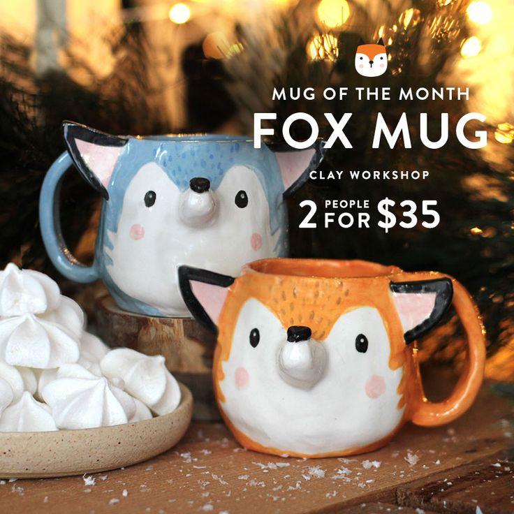 plus-fox_mug_tb.jpg