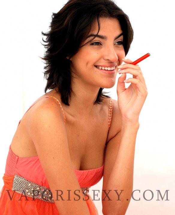 v2cigs.com, V2 Cigs, electronic cigarette, ecig #v2cigs #v2cigsreview
