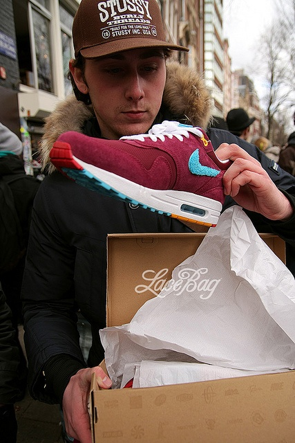 nouvelle nike air max d'orange - 1000+ ideas about Nike Air Max 2010 on Pinterest