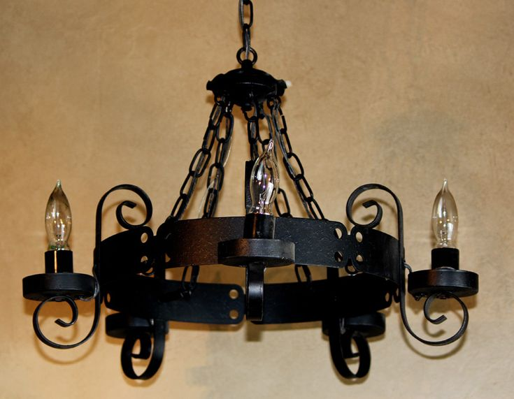 Antique french chandeliers wall sconces european lighting for Chandelier mural antique