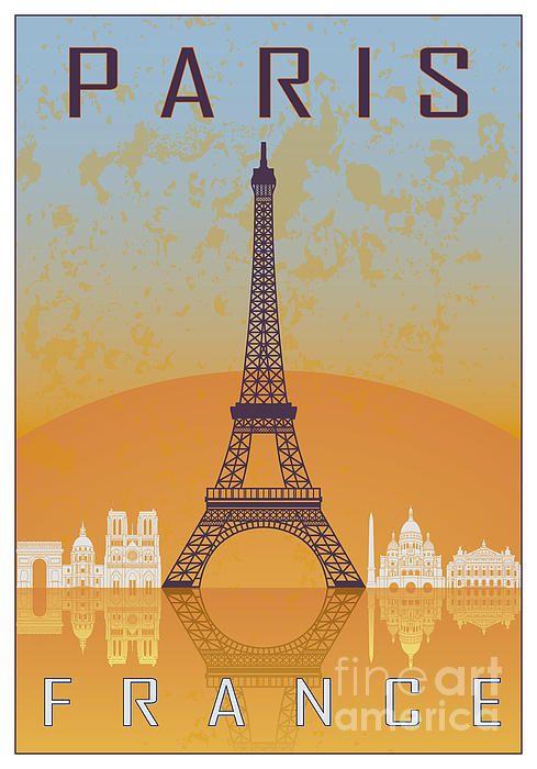 297 best images about Eiffel Tower on Pinterest   Paris