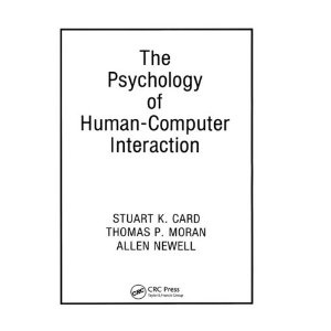25 best Human computer interaction images on Pinterest