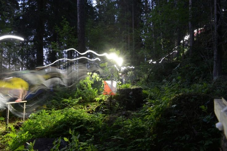 Photo: FOF / Pirjo Valjanen