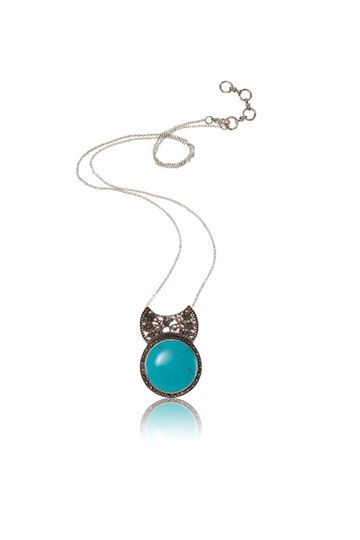 Samantha Wills Jewel of Persia Necklace