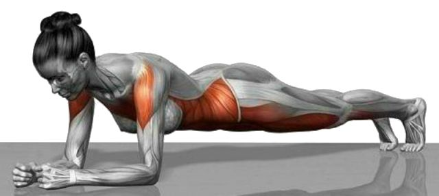 The best exercise of all time; Improve all over muscle tone and lose weight bydoing just one exercise.