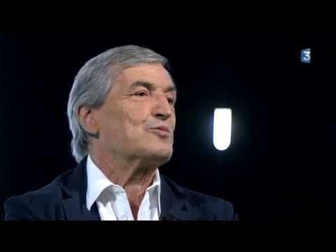 5 minutes avec... Jean Claude Ellena - YouTube