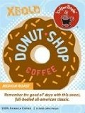 Coffee People, Donut Shop Coffee K-Cups for Keurig Brewers, 18 count - Medium Flavor Caffeinated - by Diedrich Coffee Co. - http://www.freeshippingcoffee.com/caffeine-type/caffeinated/coffee-people-donut-shop-coffee-k-cups-for-keurig-brewers-18-count-medium-flavor-caffeinated-by-diedrich-coffee-co/ - #Caffeinated