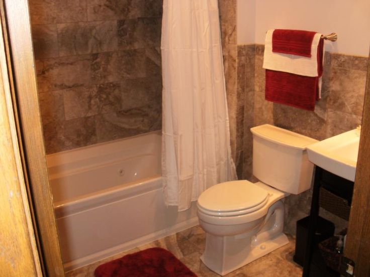 Bathroom Remodel Ideas And Cost Interesting Design Decoration