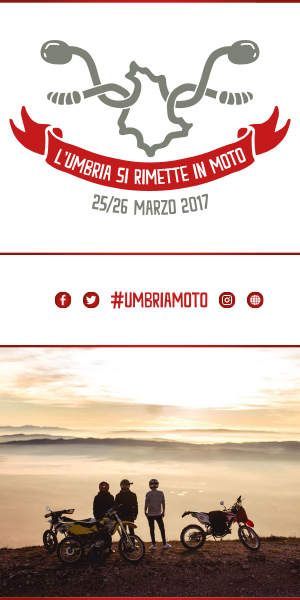 Umbria on the go again, after the earthquake that has hit a small portion of the area on the border with Marche and Lazio. Help Umbria to overcome this moment.  95% of its territory hashad no consequences from the terrible earthquake that ravaged the Centre of Italy, so please come and help our tourism economy