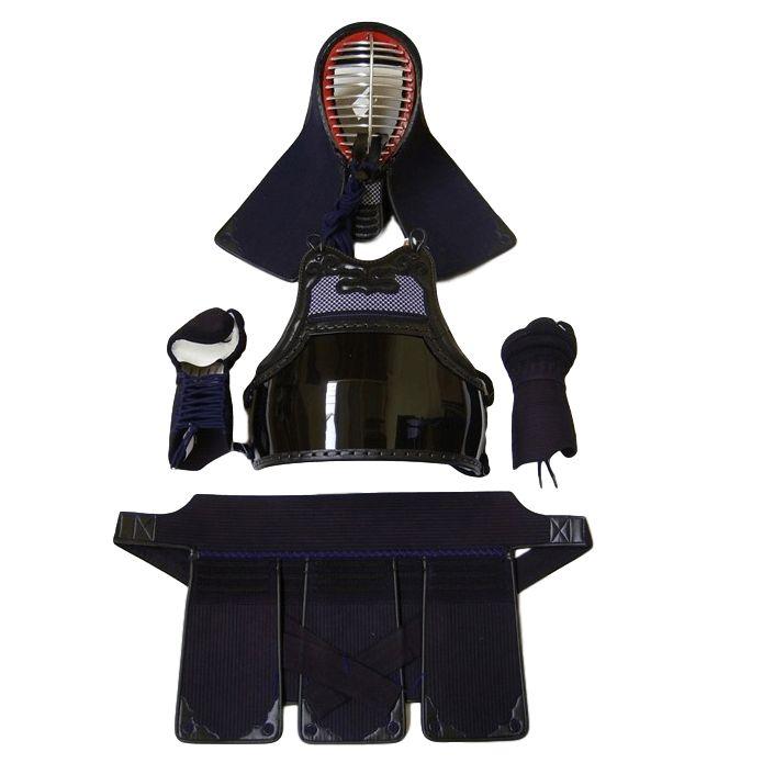 Bogu/Armadura de Kendo Completo - €784.00   https://soloartesmarciales.com    #ArtesMarciales #Taekwondo #Karate #Judo #Hapkido #jiujitsu #BJJ #Boxeo #Aikido #Sambo #MMA #Ninjutsu #Protec #Adidas #Daedo #Mizuno #Rudeboys #KrAvMaga