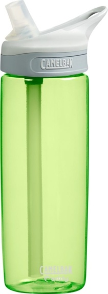 CamelBak water bottle