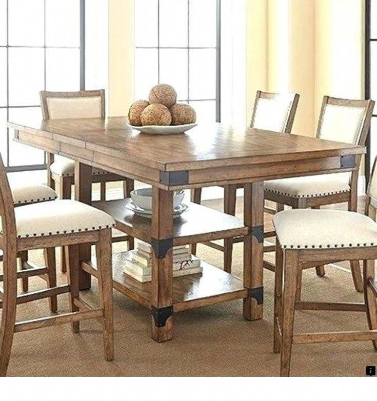 Best Furniture Stores Cheapfurniturelosangeles Kuchentisch Und