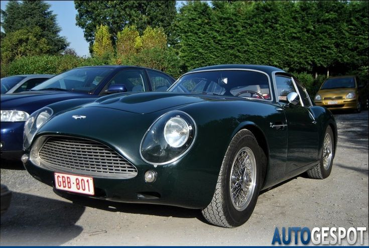 Aston Martindb4gtzagato jsessionid B9F29BE311FB4ABAA563A4177A7E3815 also 45837 further Aston Martin Db4 Gt Zagato likewise Artofsetorii furthermore Aston Martin Db5 Fiberglass Body. on aston martin db4