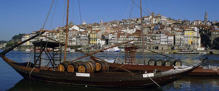 Portugal er landet du ikke må gå glipp av - tema - Dagbladet.no
