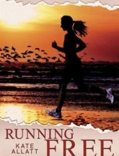 Running Free: Breaking Out From Locked-In Syndrome free download by Kate Allatt Alison Stokes ISBN: 9781908006646 with BooksBob. Fast and free eBooks download.  The post Running Free: Breaking Out From Locked-In Syndrome Free Download appeared first on Booksbob.com.