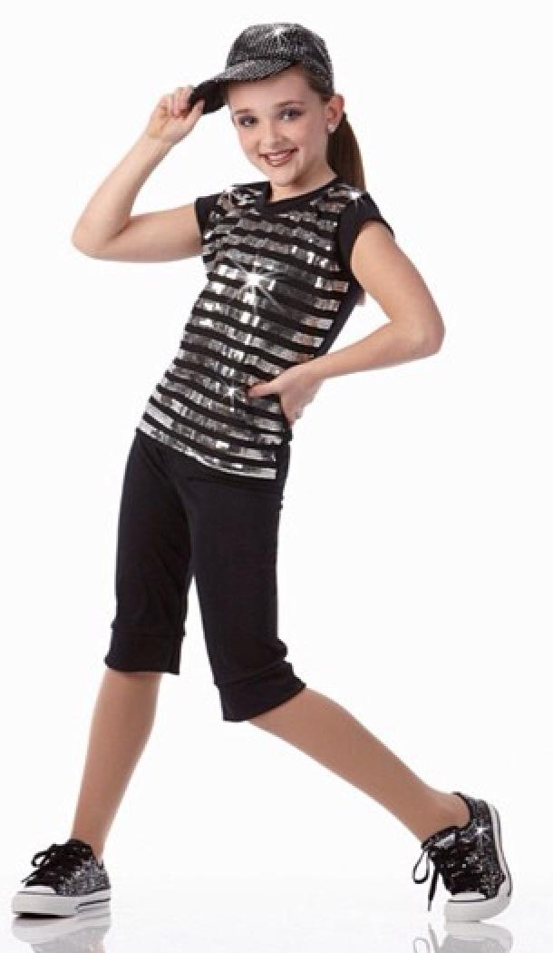 Kendall Vertes dance picture | Dance Moms | Pinterest ...