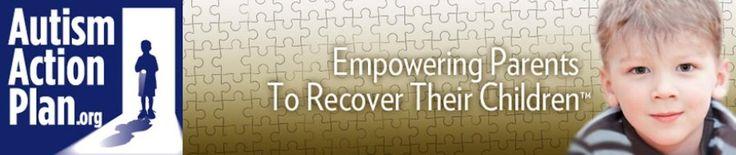 autism treatment,autism recovery,autism,Biomedical autism intervention, Biomedical autism treatment,dr kurt woeller,autism action plan,generation rescue,TACA,Defeat Autism Now DAN!