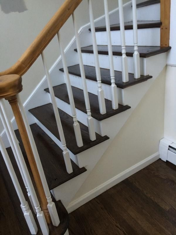 Best 25 Jacobean Stain Ideas On Pinterest Stain Colors