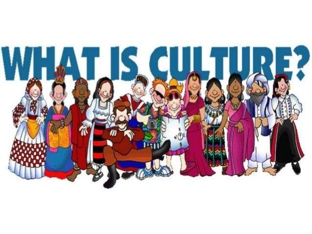 cross cultural communication definition pdf