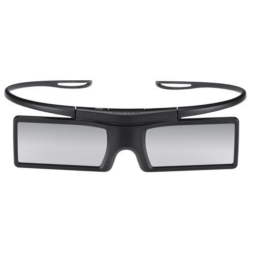 Samsung Active 3D Glasses (SSG-4100GB)