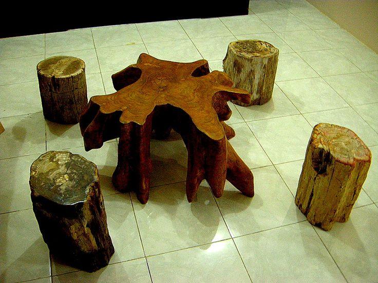 Muebles Rústicos https://plus.google.com/u/0/+IndoGemstoneDECOR/about