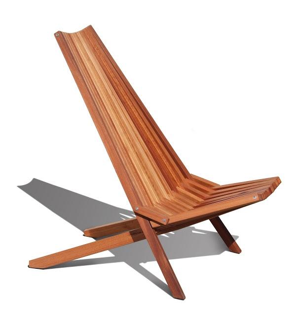 best  about Furniture Design on Pinterest  Egon eiermann