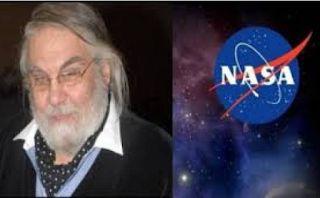 Planet Stars: Ο Βαγγέλης Παπαθανασίου γράφει μουσική για τη NASA...
