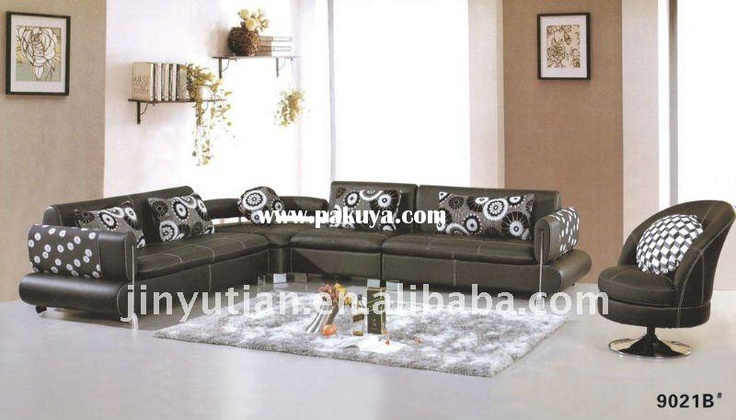 101 best images about best designs of sofa sets on pinterest modern leather sofa modern sofa Godrej home furniture price list bangalore