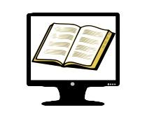 Free Pagan ebooks!