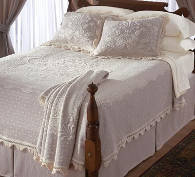 63 Best French Country Bedrooms Images On Pinterest