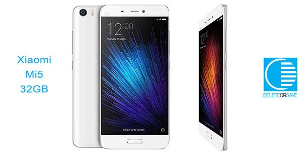 Xiaomi Mi5 32 GB Available online stores on Amazon Flipkart Snapdeal and Tata CLiQ http://bit.ly/1QcWShp