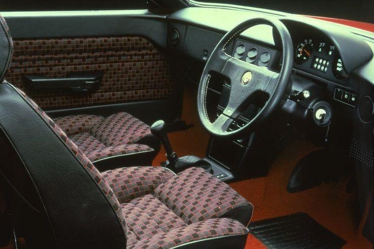 33 front interior