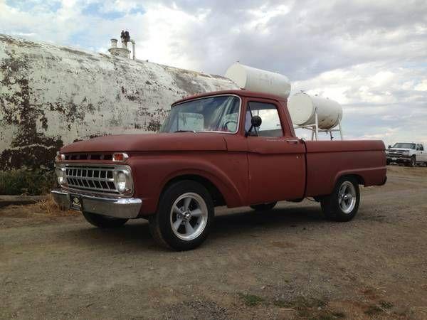 spokane cars trucks craigslist autos post. Black Bedroom Furniture Sets. Home Design Ideas