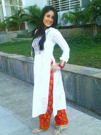 Kareena kapoor-latest-pic-wallpaper-0