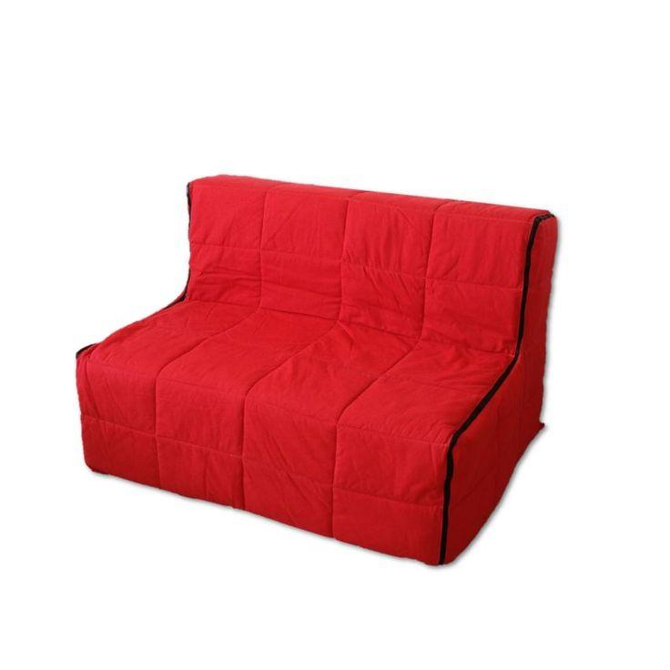 futon furniture calgary Roselawnlutheran