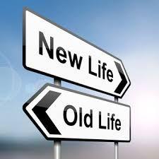 Resultado de imagem para new life style