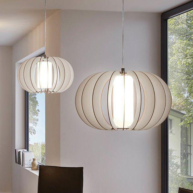 افضل انواع لمبات السبوت لايت Ceiling Spotlights Spotlight Modern Ceiling